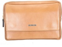 ADAMIS P32 Pouch