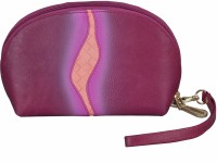 Adamis W307 Pouch(Purple)