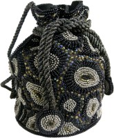 KAWAII Bag Potli