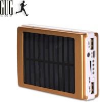 https://rukminim1.flixcart.com/image/200/200/power-bank/q/e/f/pb-3436-gug-portable-battery-charger-original-imaemgngvs4tbytx.jpeg?q=90