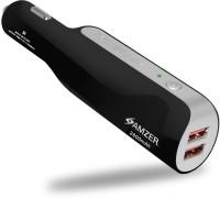 https://rukminim1.flixcart.com/image/200/200/power-bank/t/m/b/car-charger-amzer-2-port-usb-power-bank-original-imaedwxdzrhh344g.jpeg?q=90
