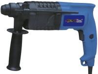 tiger 20 MM Drill Machine Pistol Grip Drill(20 mm Chuck Size)