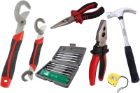 Buy Home Improvement Tools - Tool Kit. online