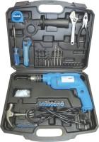 CUMI Power Tool Kit(39 Tools)