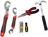 Buy Home Improvement Tools - Screwdriver online