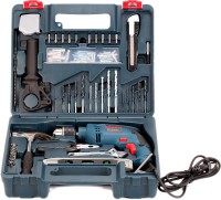 Power and Hand Tool Kit - Bosch and more