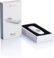 View XD Design BLP 103 Laser Presenter(White) Laptop Accessories Price Online(XD Design)