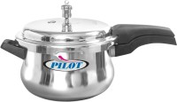 Buy Home And Kitchen Needs - Pressure Cooker online
