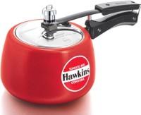 Hawkins Contura Ceramic-Coated 3 L Pressure Cooker(Aluminium) Flipkart Rs. 1714.00