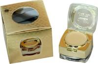 Glam 21 2 IN 1 Primer and concealer Longlasting makeup base Primer  - 9 g(natural Beige) - Price 162 76 % Off