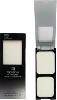 Revlon Photo Ready Prime Anti Shine Balm Clear Foundation(Balm, 14.2 g)