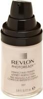 Revlon Photo Ready Perfecting  Primer  - 27 ml(White)
