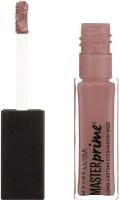 Maybelline Master Primer Long Lasting Eyeshadow Base Primer  - 6.8 ml(+ Matte- Nude)