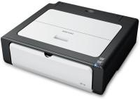 ricoh 111 Printer Cover