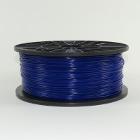 colido Printer Filament(Blue, Red, Yellow)