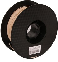 WOL3D Printer Filament(Brown)