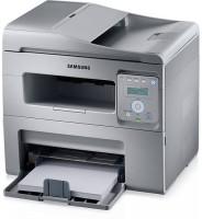 Samsung SCX 4321 Multi-function Printer(Toner Cartridge)