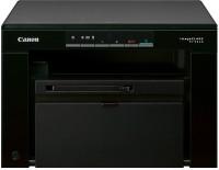 Canon MF3010 Multi-function Printer(Toner Cartridge)
