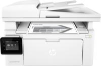 HP LaserJet Pro MFP M132fw Multi-function Wireless Printer(White, Toner Cartridge)