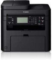 Canon MF 226DN imageCLASS All In One Printer Multi-function Wireless Printer(Black, Toner Cartridge)