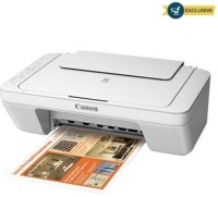 https://rukminim1.flixcart.com/image/200/200/printer/n/z/y/canon-mg-2970-original-imae9zkqf739vzby.jpeg?q=90
