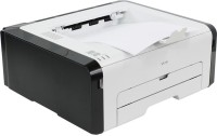https://rukminim1.flixcart.com/image/200/200/printer/q/c/b/ricoh-sp-210-original-imaecgwha9dz4ks2.jpeg?q=90