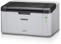 Brother Hl-1211 Single Function WiFi Monochrome Laser Printer(White, Toner Cartridge)