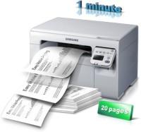 Samsung SCX 3401/XIP Multi-function Printer