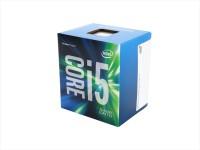 Intel 3.6 GHz LGA 1151 i5-6500 Processor(Gray)