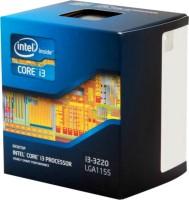 https://rukminim1.flixcart.com/image/200/200/processor/c/w/r/intel-i3-3220-original-imadeusr95pzxcrf.jpeg?q=90
