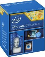 Intel Core i7-4770 Processor