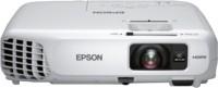 Epson EB-X24 Projector(White)