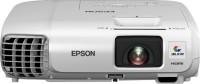 Epson EB-955W Projector(White)