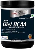 https://rukminim1.flixcart.com/image/200/200/protein-supplement/4/r/6/wop-bc-o-wop-original-imaeprg85ycphnmg.jpeg?q=90