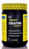 https://rukminim1.flixcart.com/image/200/200/protein-supplement/5/b/9/ef29857-healthvit-original-imaep69nvq84zshg.jpeg?q=90