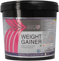 https://rukminim1.flixcart.com/image/200/200/protein-supplement/7/q/h/weight-gainer-brio-original-imaermn8auxgagke.jpeg?q=90