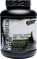 SSN 100% Whey Protein(2.27 kg, Chocolate)