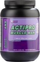 https://rukminim1.flixcart.com/image/200/200/protein-supplement/d/y/g/kn007-kudos-nutritions-original-imaerb3zuhdttmgz.jpeg?q=90