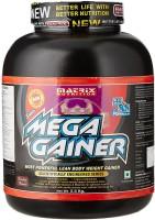 https://rukminim1.flixcart.com/image/200/200/protein-supplement/g/a/g/super-mega-gainer-2-5-kg-matrix-nutrition-original-imaeza3teeqnhv9j.jpeg?q=90