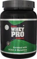 Endura Whey Pro Advanced (Banana, 1KG)