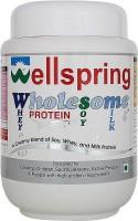 https://rukminim1.flixcart.com/image/200/200/protein-supplement/v/3/t/10235-creamy-wellspring-600-original-imaecgshefhk3k2u.jpeg?q=90
