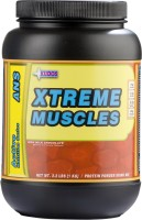https://rukminim1.flixcart.com/image/200/200/protein-supplement/z/4/x/knw36-kudos-nutritions-original-imaerbyenhnpkpf2.jpeg?q=90