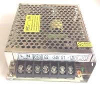 SPD ENERGY D-30C 30 Watts PSU(White)