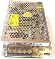 SPD ENERGY S-50-12 50 Watts PSU(White)