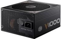 Cooler Master Vanguard 1000 Watts PSU