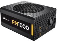 Corsair RM1000 1000 Watts PSU