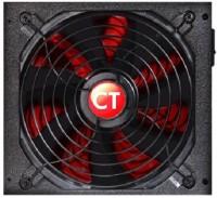 Circle rawpower 450 Watts PSU(Black)