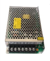 SPD ENERGY D-60C 60 Watts PSU(White)