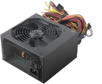 Antec Strictly Power VP600P 600 Watts PSU(Black)