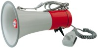 Ahuja AM-21SM Indoor, Outdoor PA System(20 W)